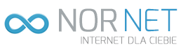 logo nornet